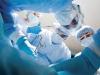 Những điều nhất định phải biết để phục hồi nhanh sau các ca phẫu thuật