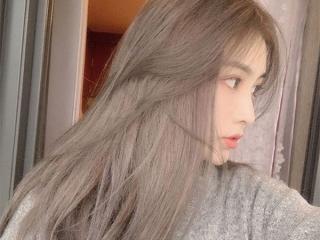 Mặt nạ tóc và những ưu điểm vượt trội của nó, bạn đã biết chưa?