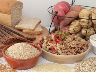 6 hiểu nhầm thường gặp về dinh dưỡng khiến bạn khó giảm cân