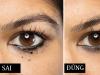 8 mẹo kẻ viền mắt nàng nào cũng nên biết